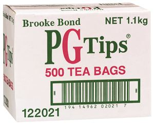 Tea-PG-Tips-Bx500-(110275)
