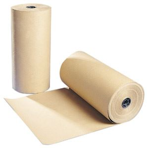 Wrapping-Paper-Kraft-600mmx250m-80gsm-(665108)