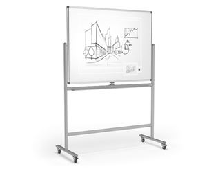 Whiteboard-Boyd-Porcelain-Mobile-900x1200mm-(WMC0912)