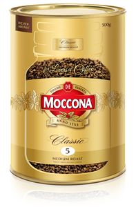 COFFEE-FREEZE-MOCCONA-CLASSIC-MED-500G-(110002)